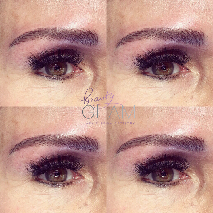 Nano Machine Permanent Makeup Eyebrows