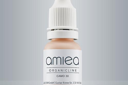 Camo 30 Organic Line Pigment 5ML