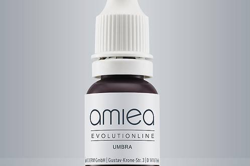 Umbra Evolution Pigment  5ML