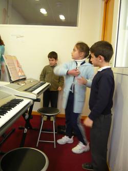 El Cofre Musical