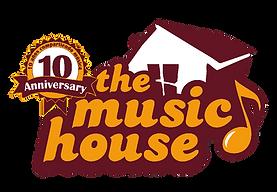 The Music House Escuela musica sevilla