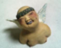 esther shimazu winged cherub.png