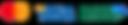 Снимок экрана 2020-04-28 в 22.56.45.png