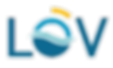 Logo LOV_edited.png