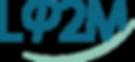 Logo LP2M.png