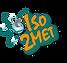 LOGO_ISO2MET.png