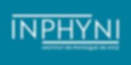Logo Inphyni.png