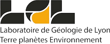 Logo LGLTE_edited_edited.png