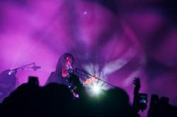 Cosmo Pyke - Moonbeats Asia