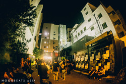 Club Berlin Afterparty Photo Gallery