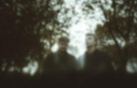 Moonbeats Warehouse Party Lineup | Slow Magic