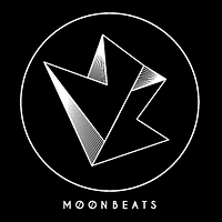 Moonbeats Asia Logo
