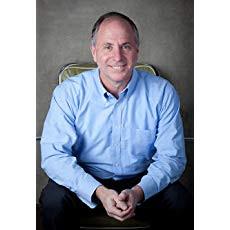 Crystal Series Author: Doug J. Cooper