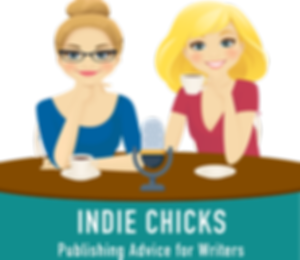 Indie Chicks Season 3 podcast for websit