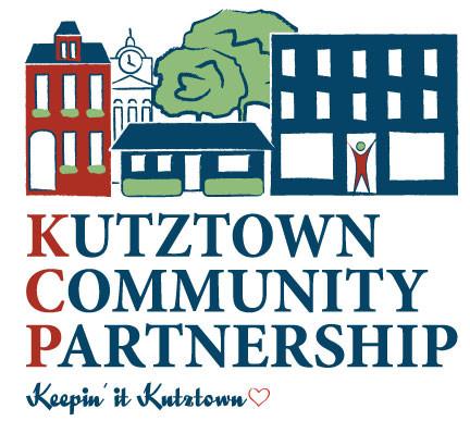 Kutztown Community Partnership