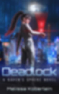 EBOOK Deadlock-2.jpg