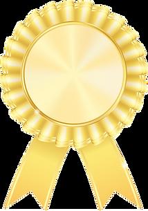 golden-award-badge-vector-14876707_edite