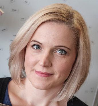 Melissa Koberlein