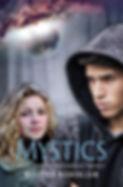 MYSTICS-Kindle.jpg