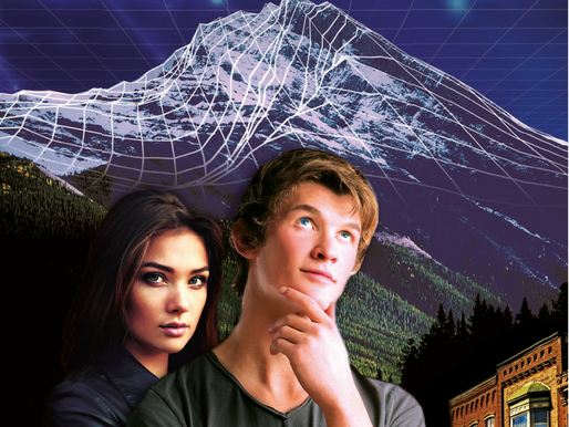 COVER REVEAL FOR ASHWATER