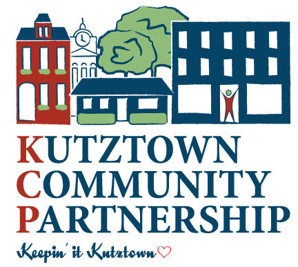 Kutztown Community Partnership