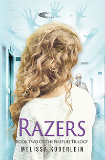 RAZERS-Kindle.jpg