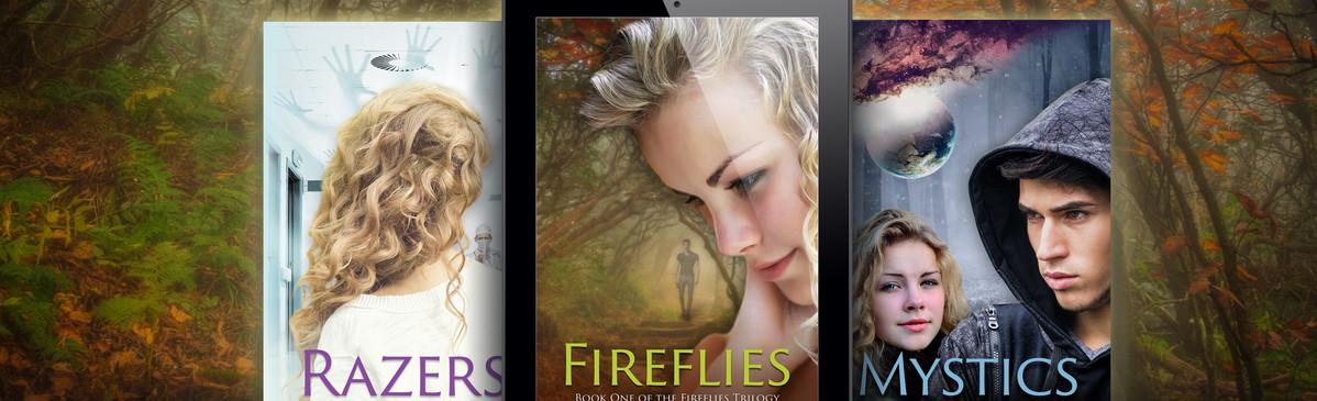 Fireflies Trilogy
