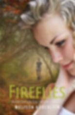 FIREFLIES-Kindle.jpg