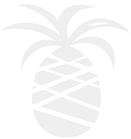 FADED Pineapple