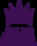 NEW - JuJu Royal Logo (purple) wo Ultra
