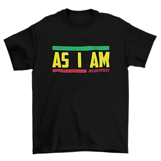 mockup-of-a-t-shirt-lying-flat-on-a-color-customizable-surface-208-el (1).png