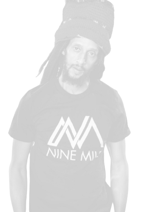Nine_Mile_Clothing_Julian_Marley-removeb