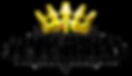 JuJuRoyal logo black text.png