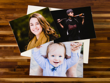 How Can I Justify Charging $50 for an 8x10? Photography Pricing FAQ