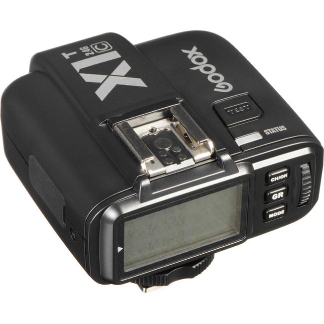 Godox X2T - Gear Review