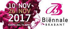 biennale-brabant-art-fair-logo-2017b.jpg