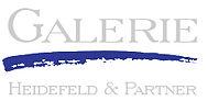 Galerie-Heidefeld-Partner.jpg