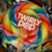 Twirly Pop-web.jpg
