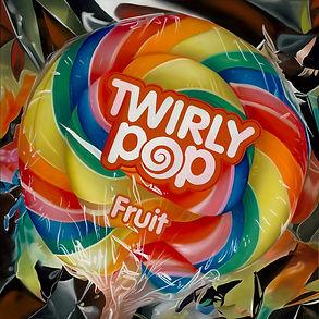 Twirly Pop-web.jpg