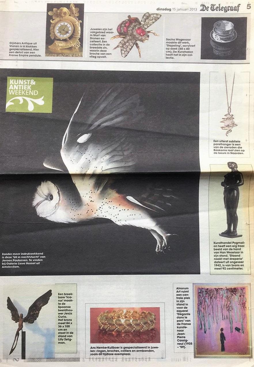 De Telegraaf, 15.01.2013.jpg