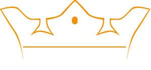 logo-DLD-nieuw3-website-copy.jpg