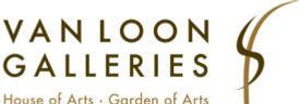 Logo_VL_-Galleries-273x96.jpg