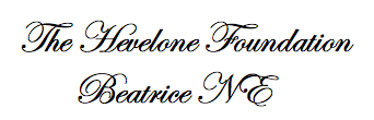 Hevelone Foundation Logo.png