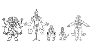 Adoptables.png
