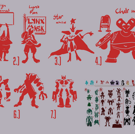 Space Wrestling Silhouettes.png