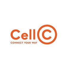 cell_c_logo.jpg