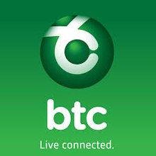btc_logo.jpeg