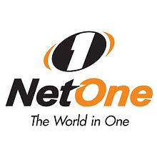 net_one_logo.jpg
