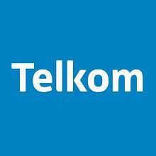 Telkom-Logo.jpg