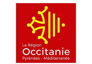 logo-Occitanie-rect-1.jpg